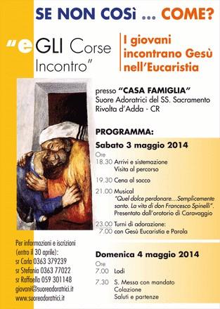 sncc 2014 manifesto