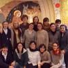 Esercizi Spirituali Giovani
