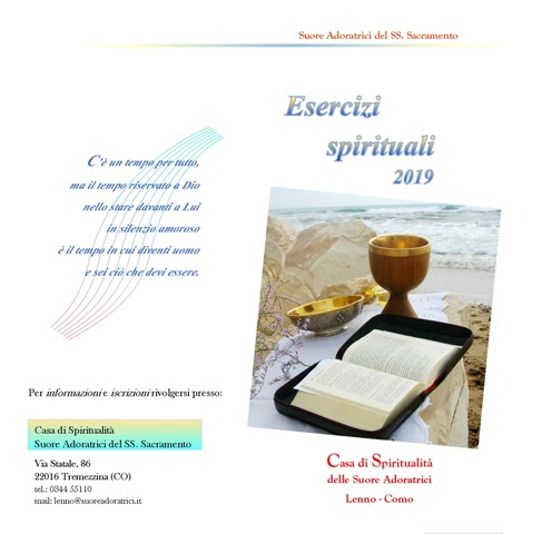 Esercizi 2019_Pagina_1