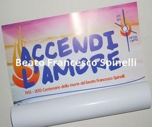 accendi-lamore-modena300x250.jpg