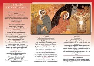 preghiera-cappella-300x250.jpg