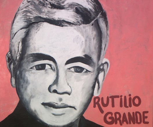 rutilio_grande oscar romero