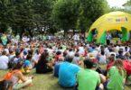 festa in piazza 2017