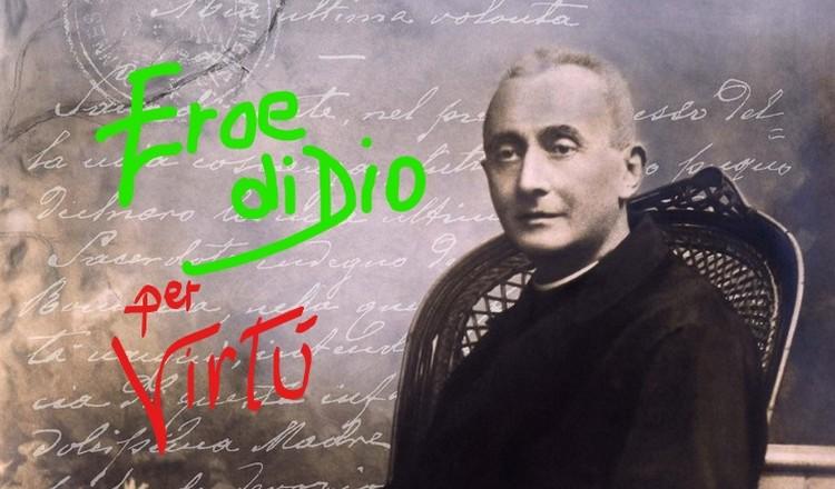 don Francesco