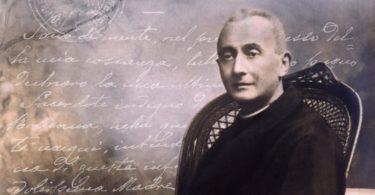 Padre-Francesco-Spinelli
