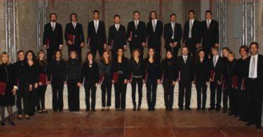 Coro Monteverdi