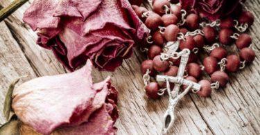 maggio rosario