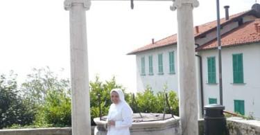 XV Capitolo Generale - 6 Luglio 2010