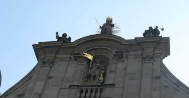 XVI Capitolo Generale