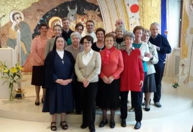 Fraternita Eucaristica