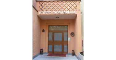 Casa Famiglia - Modena