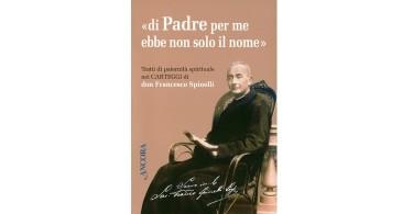 Scritti Padre