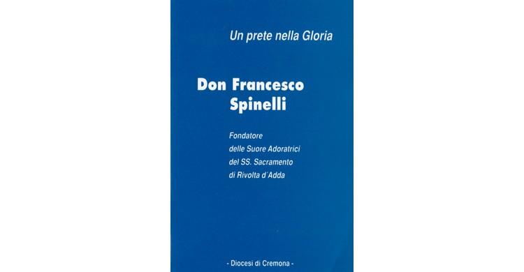 Don Francesco Spinelli