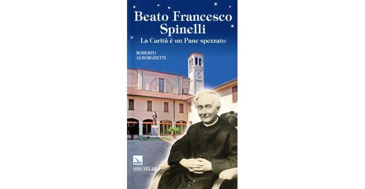 Beato Francesco Spinelli