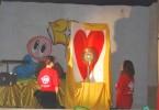 ADORAFEST - PACHINO 2013