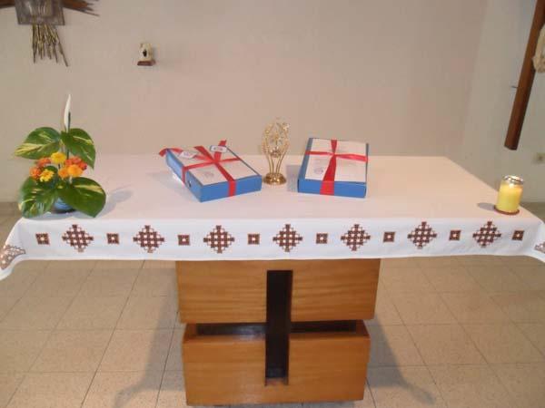 Il Beato Francesco Spinelli verso la canonizzazione