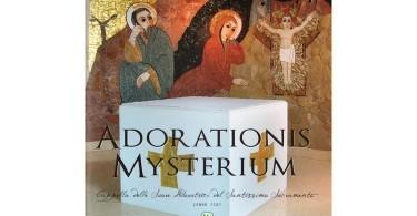 Adorationis Mysterium