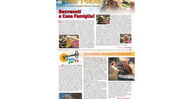 Passa Parola 1 2013