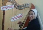 sr Maria Bernarda