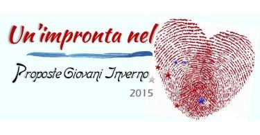 Proposte invernali 2015 -2016