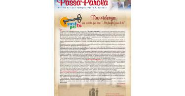 Passa Parola 1 2014
