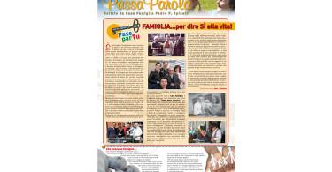 Passa Parola 2 2013