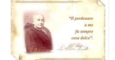 Festa del Beato Francesco Spinelli 2016