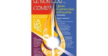 Manifesto SNCC 2013