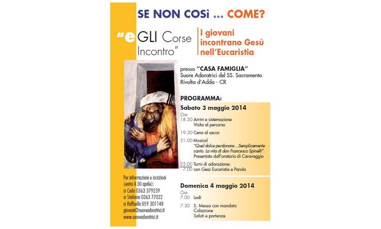 Manifesto sncc 2014