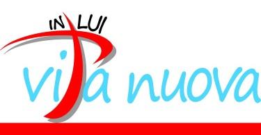 logo PGV 2016-2017