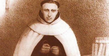Padre-Agostino-del-SS.mo-Sacramento-Hermann-Cohen1