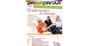 PassaParola n. 3