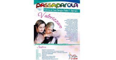 PassaParola n.4 2017
