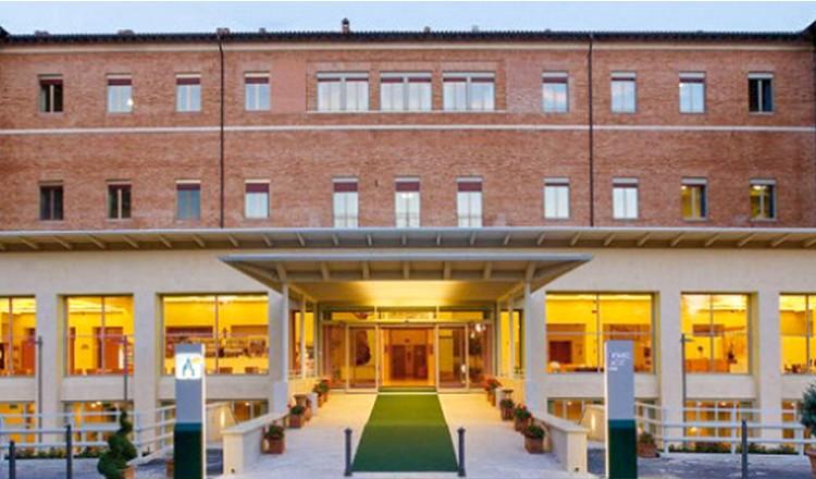 Convegno ad Assisi 2018