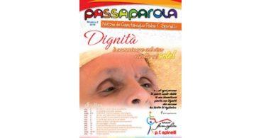 PassaParola n. 2