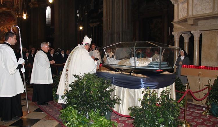 28 ottobre cremona