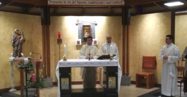 seminaristi crema e cremona