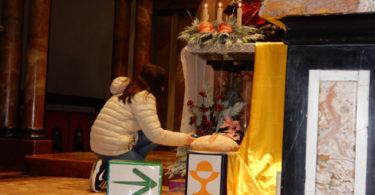 Adorafest Ronago