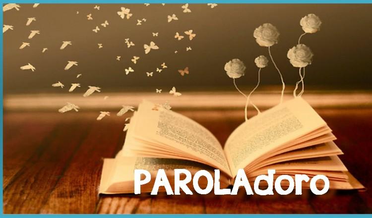Paroladoro