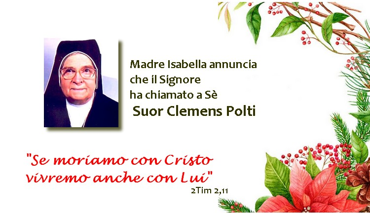 sr Clemens