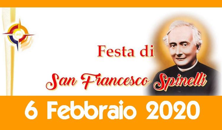 festa BFS 2020