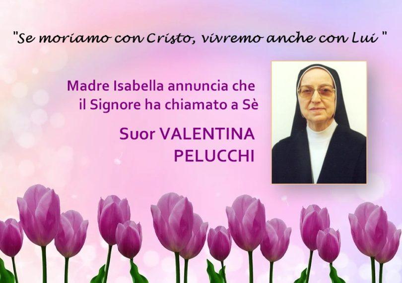 sr Valentina