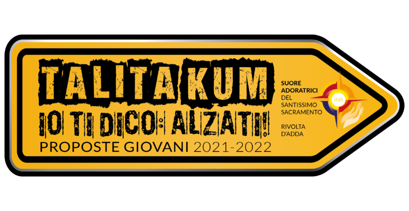 proposte giovani 2021-2022-01